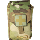 Viper First Aid Kit - Stocked